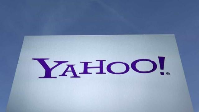 Controladora do 'Daily Mail' deve fazer proposta de compra do Yahoo!