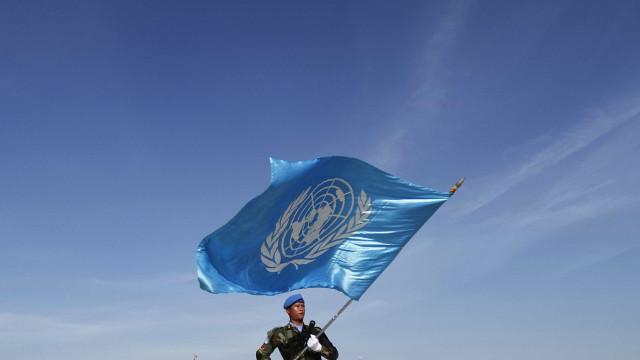 """Novo chefe da ONU tem que ser """"comprometido com os direitos humanos"""""""