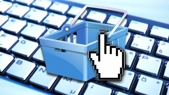 Ministério da Justiça lança portal de defesa do consumidor
