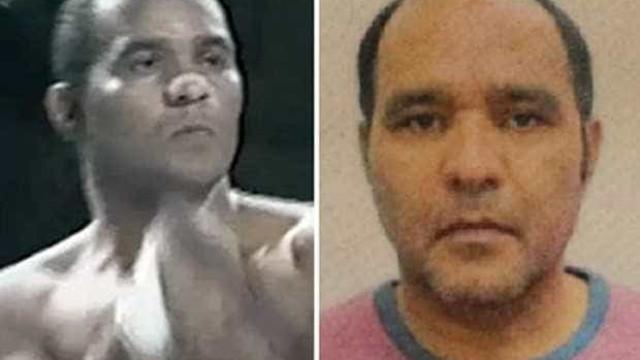 Ex-lutador é assassinado em Mossoró e  crime choca moradores