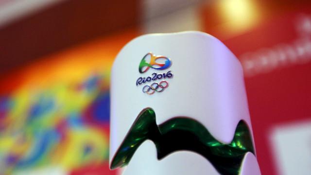 Pelo zika, EUA deixam decisão sobre presença na Olimpíada para atletas