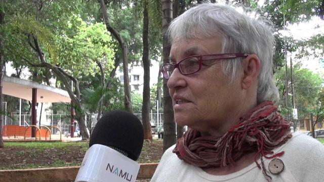 Presa política fala sobre Ustra,  homenageado por Jair Bolsonaro