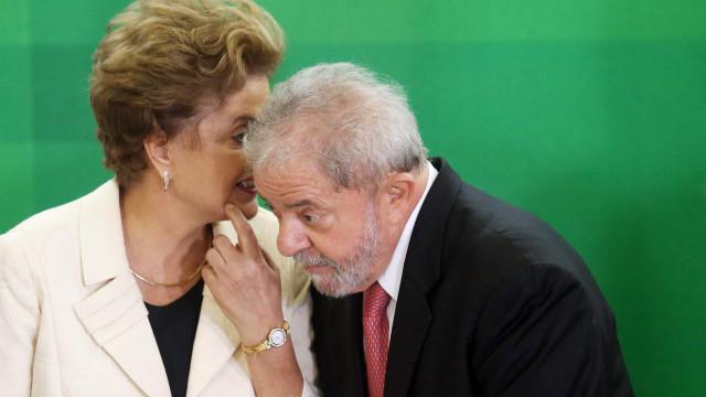 Grampo de Dilma e Lula é 'típica de Estados policiais', diz OAB-RJ
