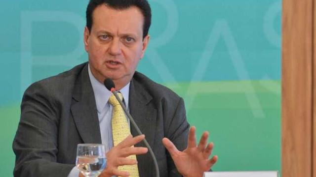 RJ: Kassab confia que linha 4 do metrô será entregue para Olimpíadas