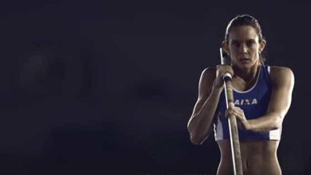 Caixa reúne rappers e atletas em clipe para Rio 2016