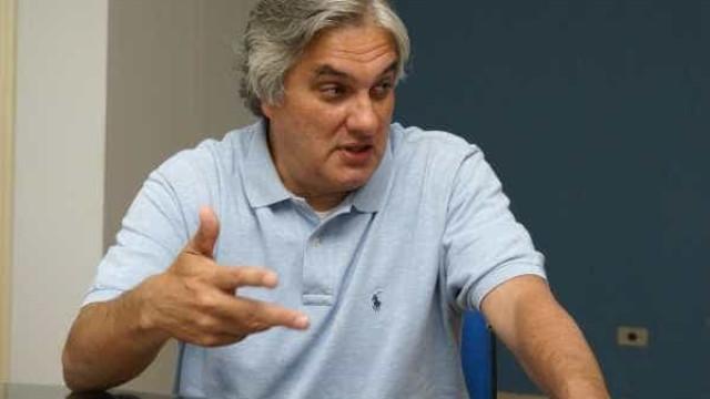 Delcídio pede anulação de gravação com Cerveró