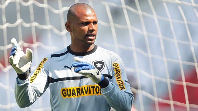 Botafogo duela contra o Bangu para encaminhar classificação