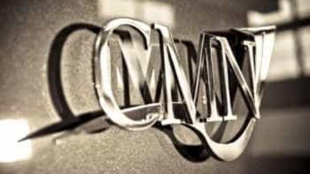 CMN eleva limite de participação de fundos para saneamento