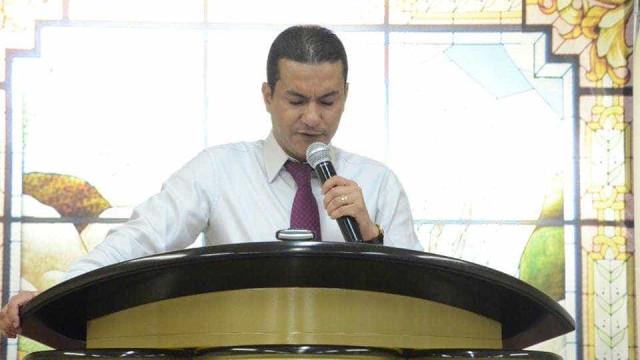 Bispo da Igreja Universal é cotado para Ministério da Ciência e Tecnologia