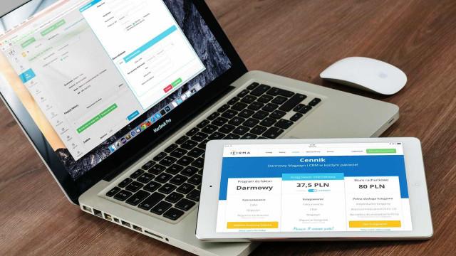 Oi, Net e Vivo oferecem planos  de internet com uso limitado