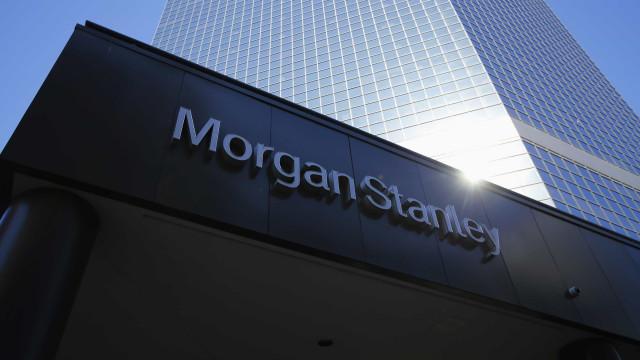 Morgan Stanley melhora projeção de PIB do Brasil e redução de inflação