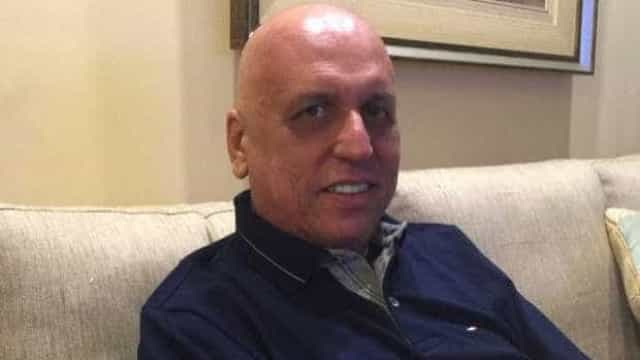 Governador do Rio tem gastroenterite após quimioterapia