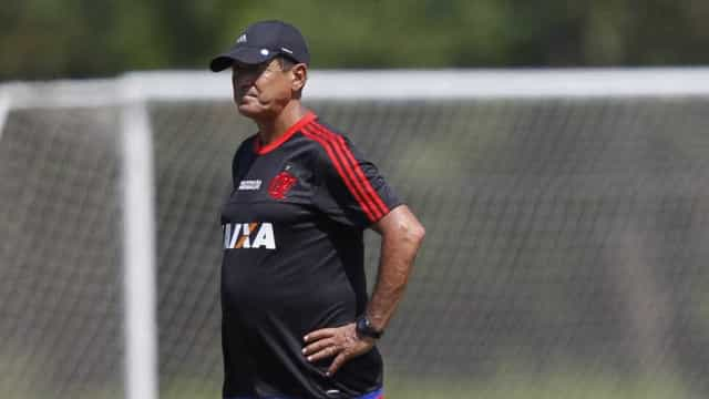 Sem espaço na Ponte, Jonas pode virar moeda de troca no Flamengo
