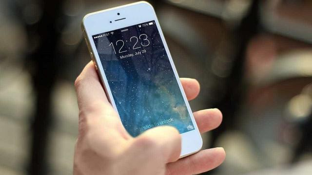 Apple admite que iPhones e iPads só duram três anos