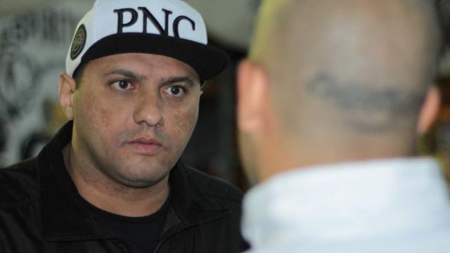 Clubes de SP temem crescimento do Partido Nacional Corinthiano