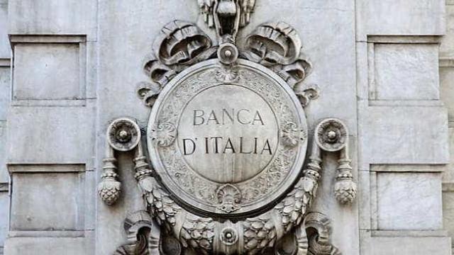 FMI eleva expectativa de crescimento da Itália para em 2016 e 2017