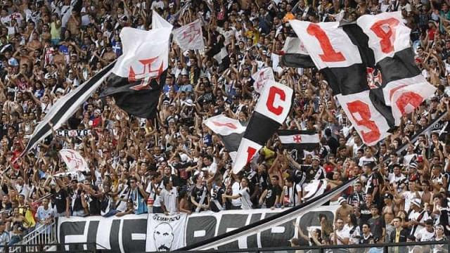 Vasco pega Madureira em casa  pelo Campeonato Carioca