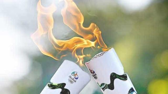 Cientistas pedem, mas OMS não vê necessidade  de adiar os Jogos