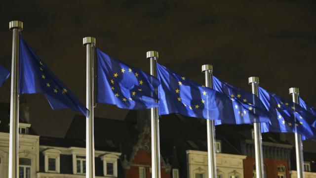 Eurodeputados pedem que UE não negocie com Governo Temer