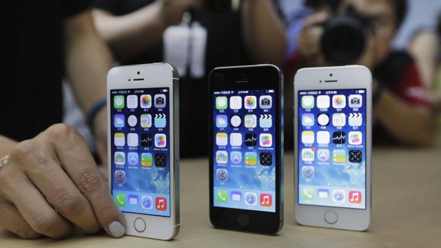 Veja como ganhar mais espaço na  memória do seu iPhone