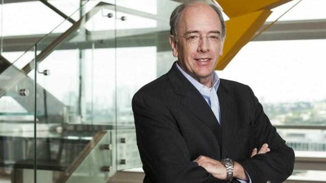 Pedro Parente assumirá a presidência da Petrobras