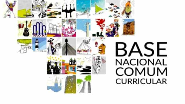 Movimento quer barrar Base Nacional Curricular