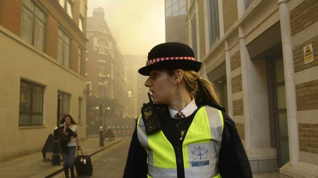 Saiba qual pergunta polícia britânica evita em casos de violência sexual