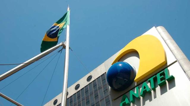 OAB pedirá afastamento do presidente da Anatel