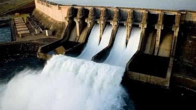 Leilões de geração de energia devem ocorrer este ano, diz ministro