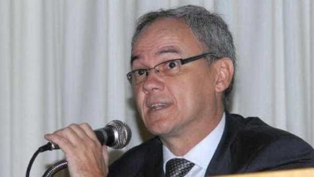 Assessor de Dilma, Giles Azevedo terá cargo de confiança na Casa Civil