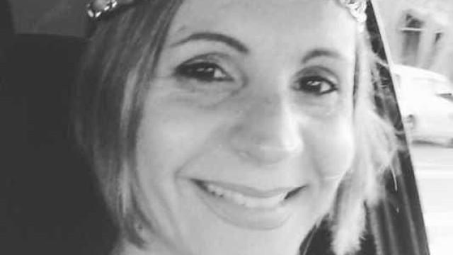 Funcionária da Infraero é morta após assalto no RS