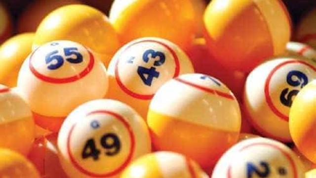 Ministros do novo governo querem legalizar jogos de azar
