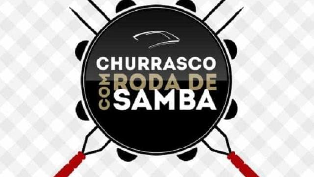 Camarote na Arena Corinthians terá churrasco com bebida alcoólica