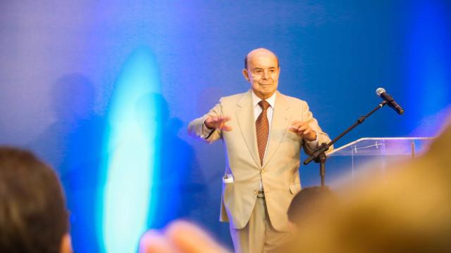 Firjan critica decreto de calamidade no RJ e cobra  ajustes de Dornelles