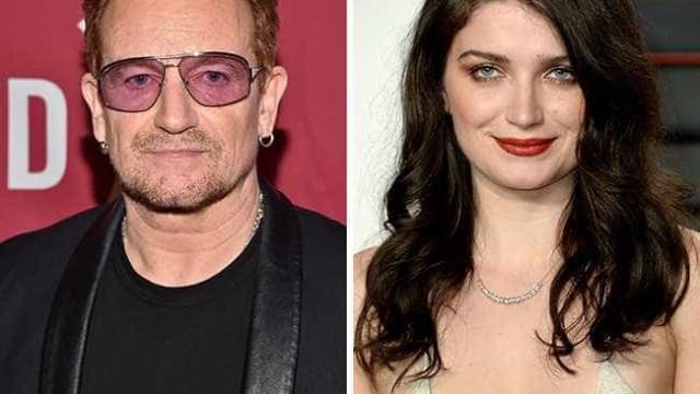 As filhas dos famosos que herdaram o charme dos pais