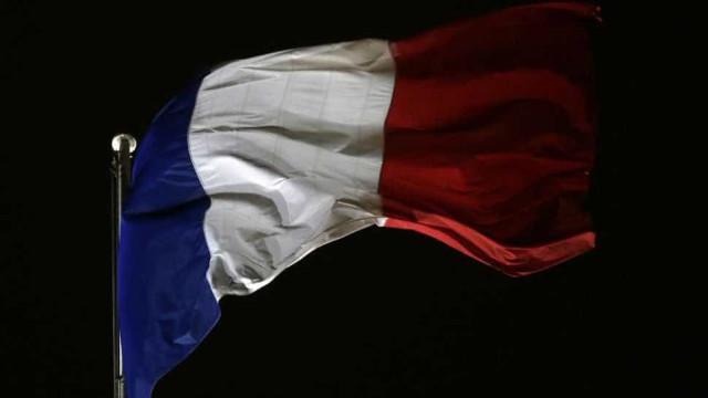 Produto Interno Bruno da França cresce  0,6% no 1º trimestre
