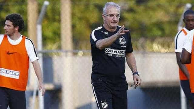 Santos tem interesse em mais  dois atletas de time colombiano