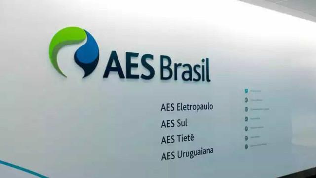 Tarifa de energia em São Paulo terá redução de 7,27% e de 9,74%