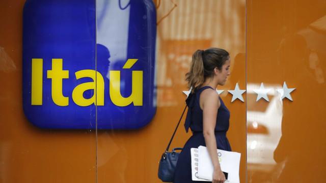 PIB calculado pelo Itaú cai 4,1% ante abril de 2015