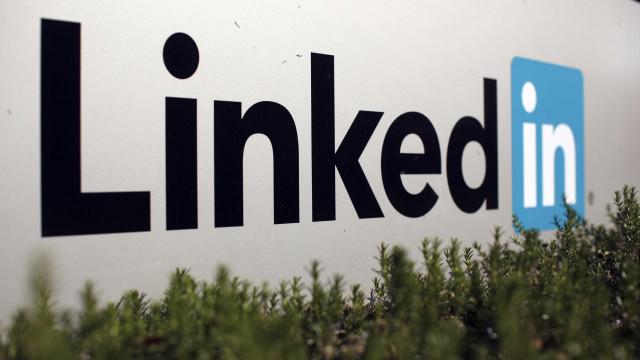 Microsoft não era a única interessada  em comprar o LinkedIn