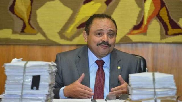 Maranhão escolhe novo secretário-geral da Mesa Diretora da Câmara
