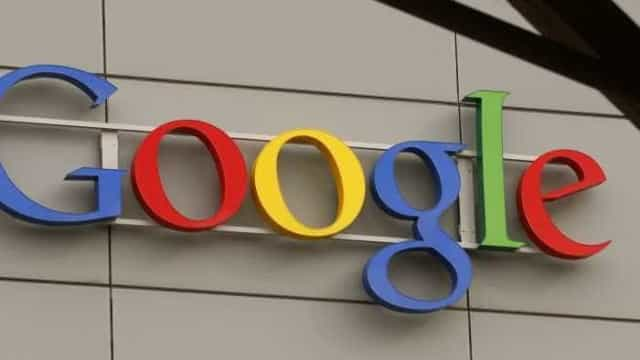Google treina desenvolvedores e  quer ultrapassar Apple