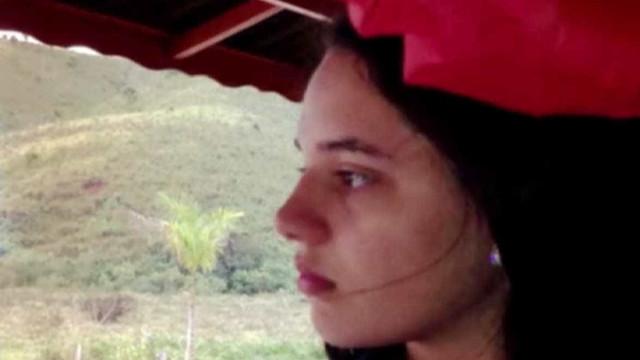 Novo laudo aponta que aluna morta em excursão em 2015 foi asfixiada