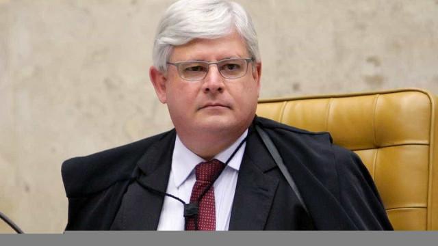 Pedido para encerrar inquérito sobre Cunha é 'descabido', diz Janot