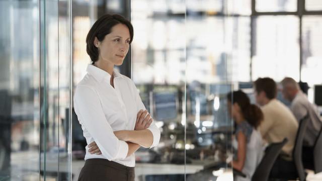 5 dicas para as mulheres crescerem na carreira