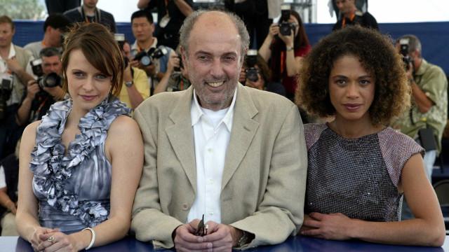 Morre, aos 70 anos, o cineasta Hector Babenco; relembre principais obras