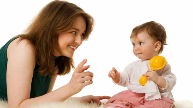 Dois terços das mães consideram rotina difícil, diz pesquisa