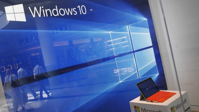 Prazo para instalar o Windows 10 de graça acaba nesta sexta