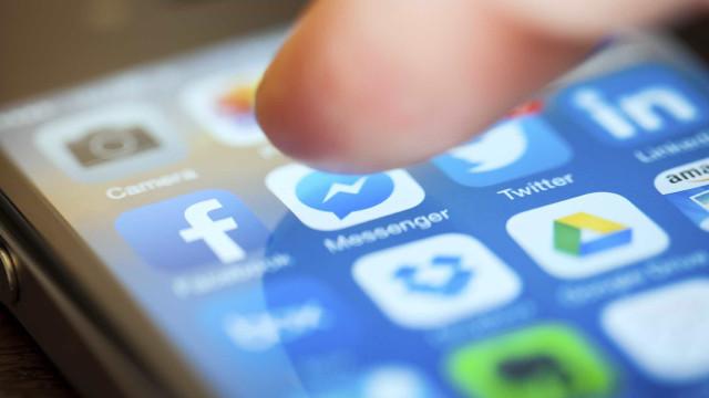 Facebook Messenger vai permitir o envio de mensagens SMS