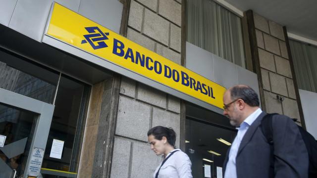Bancos públicos discutem crédito para concessões pró-mercado